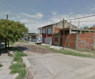 foto: Estudiante mató a un ladrón que quiso entrar a robar a su casa