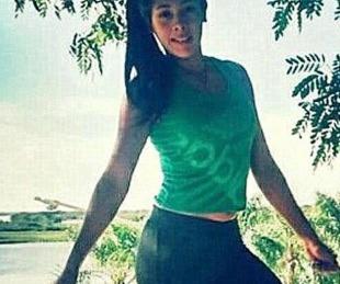 foto: Elevaron a juicio la causa por el abuso y crimen de Yesica Muñoz