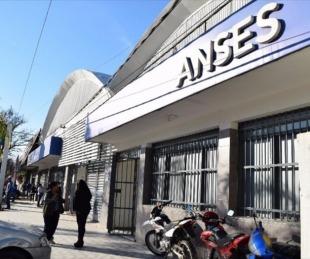 foto: La ANSES no atenderá al público el lunes 1 de mayo Día del Trabajador