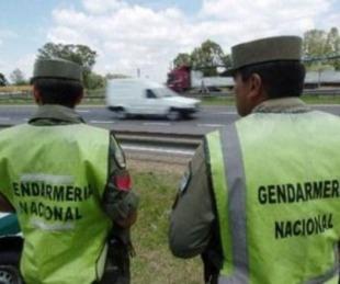 foto: La Argentina extremó los controles por el ataque a Barcelona