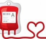 Se necesitan 10 dadores de sangre A+ para Clarisa Insaurralde