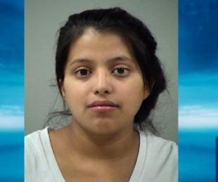 foto: Una niñera obligó a un nene de 4 años a tener relaciones sexuales
