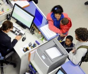 foto: La Anses ya otorgó 1.789.446 créditos Argenta