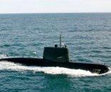 La lista de los 44 tripulantes del submarino ARA San Juan