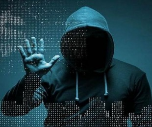 foto: Empresas sufrieron nivel récord de fraude cibernético en 2017