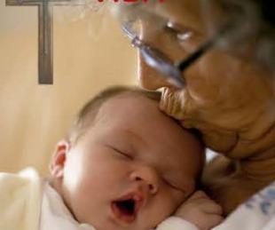 foto: Conferencia Episcopal Argentina: Respetuosos de la vida