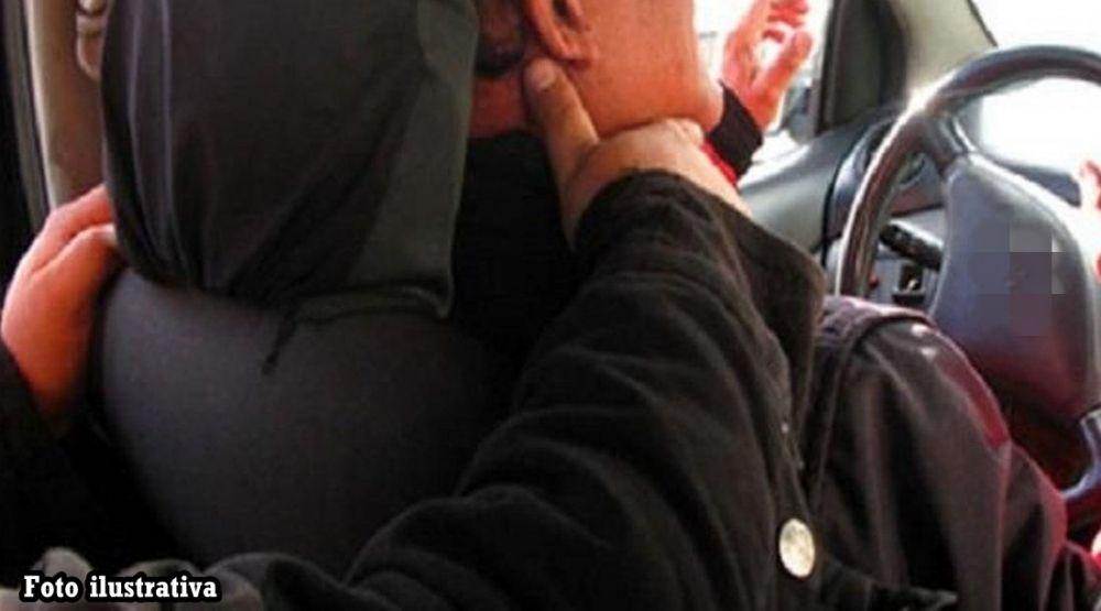 foto: Falsos pasajeros asaltaron a un remisero y le robaron $150