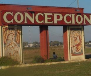 foto: Concepción: autopsia reveló causas de la muerte de un hombre