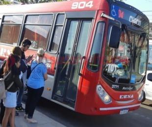foto: Chaco-Corrientes: Piden que se dé marcha atrás con el aumento