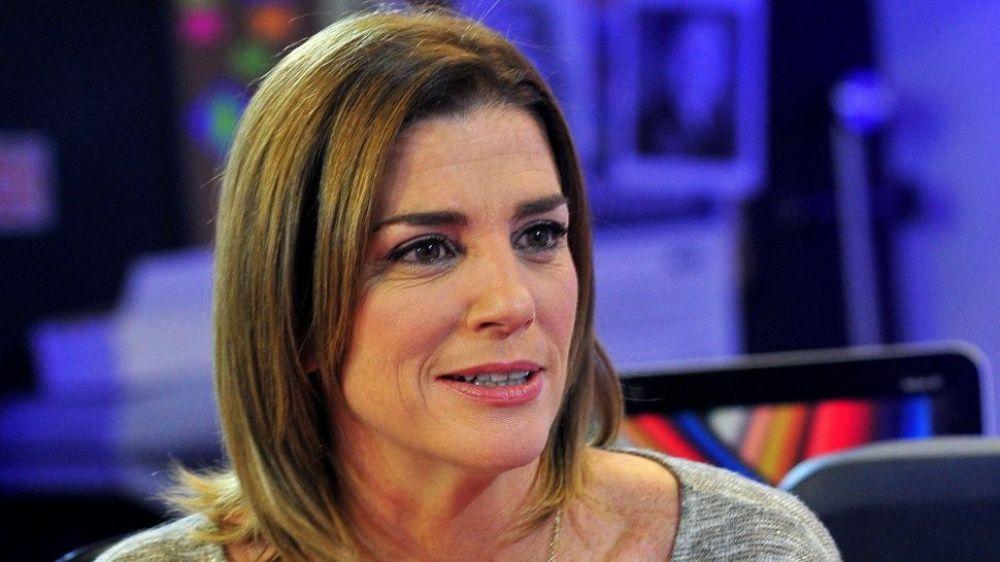 foto: Fijan fecha para el juicio por la muerte de Débora Pérez Volpin