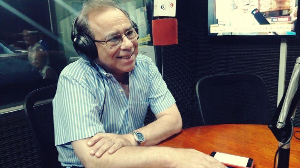 foto: Estamos trabajando en generar oportunidades para Corrientes