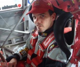 foto: El automovilismo de luto: falleció Juan Iglesias