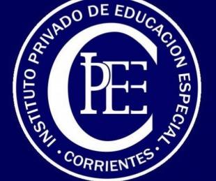 foto: Por trágica muerte de un joven, no habrá clases en el IPEEC