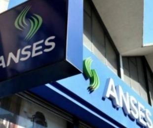 foto: ANSES suma otra billetera digital para el pago de prestaciones
