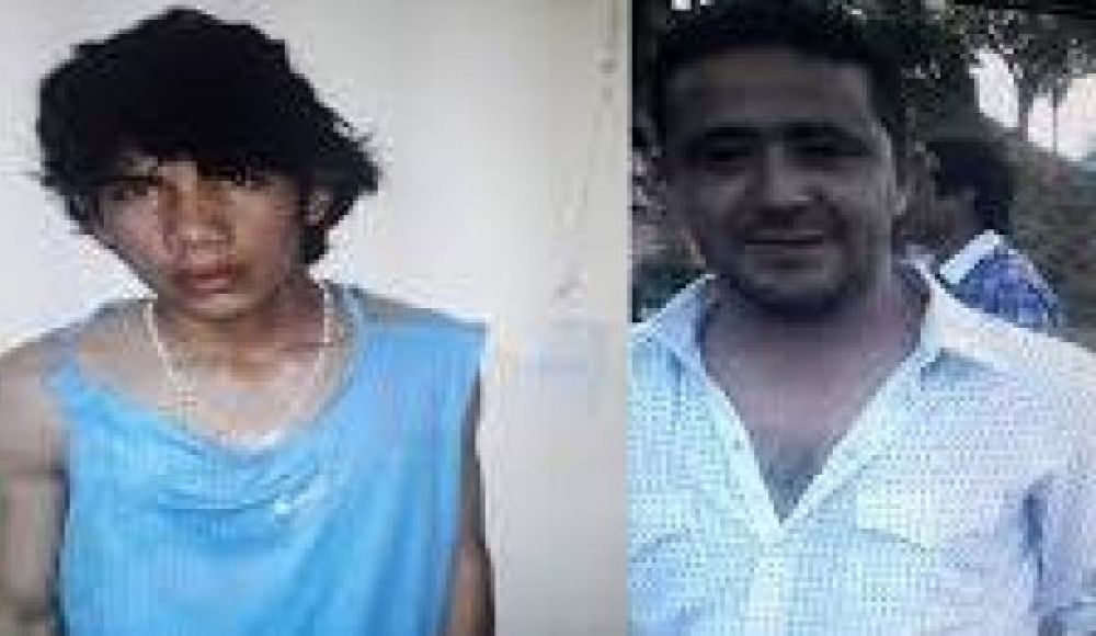 foto: Tras 15 días, siguen sin aparecer los presos fugados en Bella Vista
