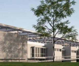 foto: Avanzan las gestiones para la apertura del Centro de Oncología