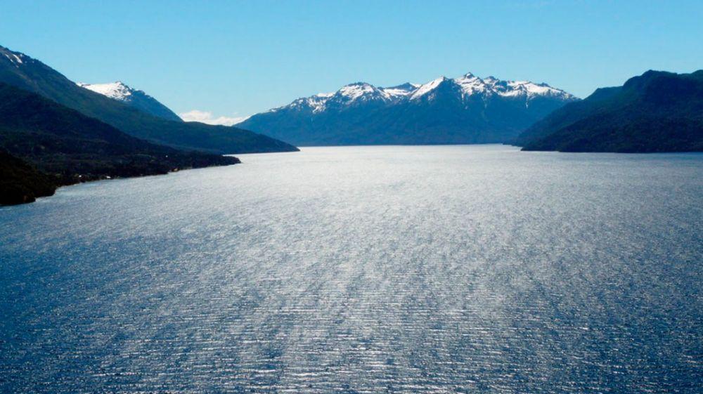 foto: Advierten que un tsunami podría arrasar con parte de la Patagonia