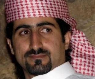 foto: Murió el hijo de Osama bin Laden