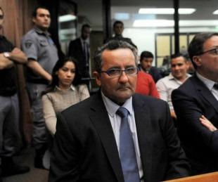 foto: El ex intendente de Itatí Roger Terán saldría en libertad el lunes