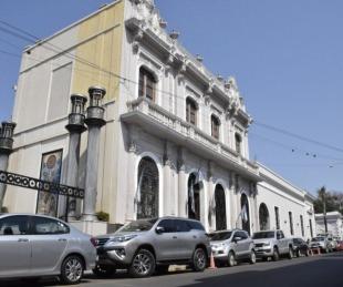 foto: Desde hoy se paga el plus municipal de 1.000 pesos en Capital