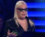 Silvia Süller, del lujo de Miami a no poder alquilar un monoambiente