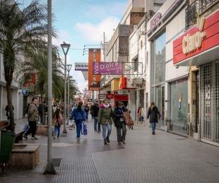 foto: El índice de desocupación cayó casi dos puntos en Corrientes