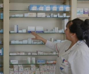 foto: Los remedios aumentaron 85% en un año y cayeron las ventas