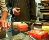 foto: Cayó la venta de preservativos