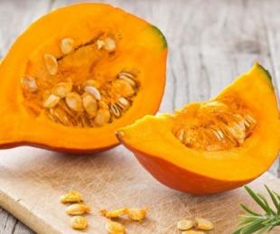 foto: Dieta dash: qué alimentos incluye el régimen para los hipertensos