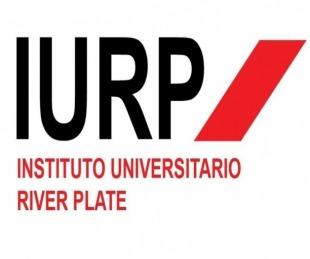foto: La Universidad River Plate firmó convenio con Instituto Kennedy