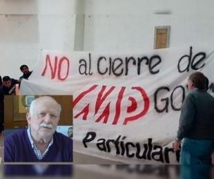 foto: Osella emitió un comunicado tras conflicto con la tabacalera