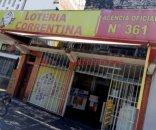 foto: Un apostador de Corrientes Capital ganó más de 26 millones de pesos