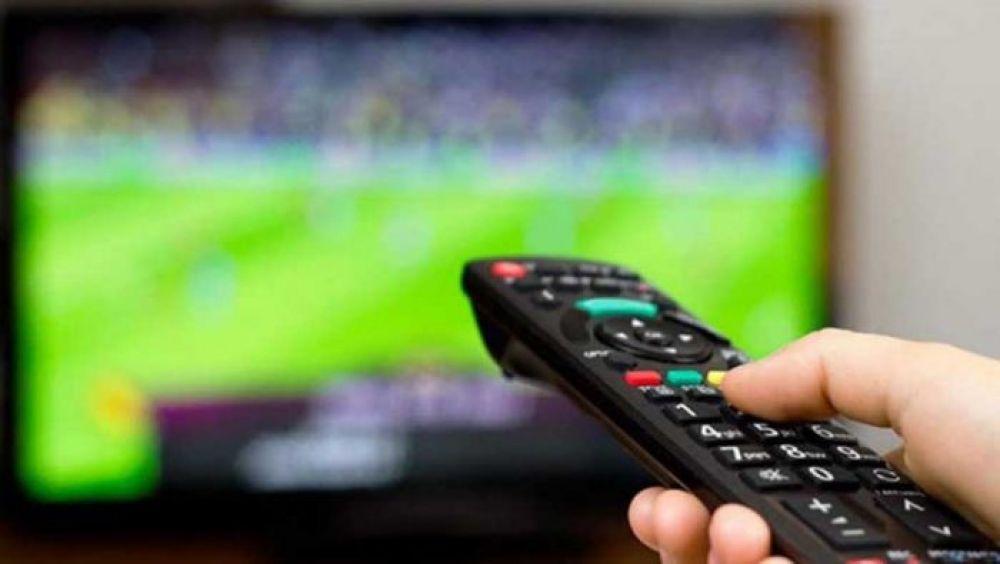 foto: Los últimos partidos de Superliga tendrán aumento