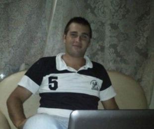 foto: Mañana comienza el juicio por el crimen del penitenciario Tichellio
