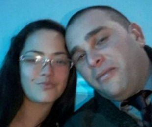 foto: Caso Gabriel Tichellio: familiares esperan sentencia para diciembre