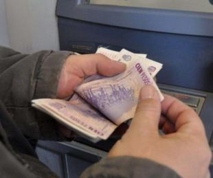 foto: El 26 de noviembre arranca el pago de sueldos a empleados estatales