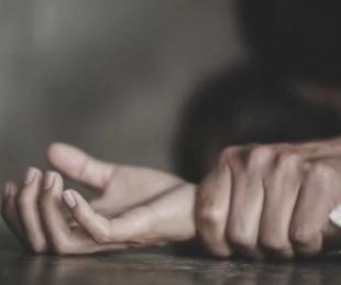 foto: Dos adolescentes habrían sido abusadas en el interior
