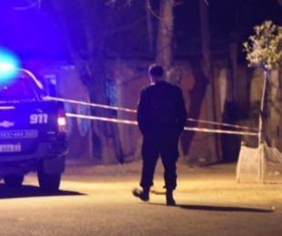 foto: Rosario y Santa Fe, dos ciudades que triplican la tasa de homicidios