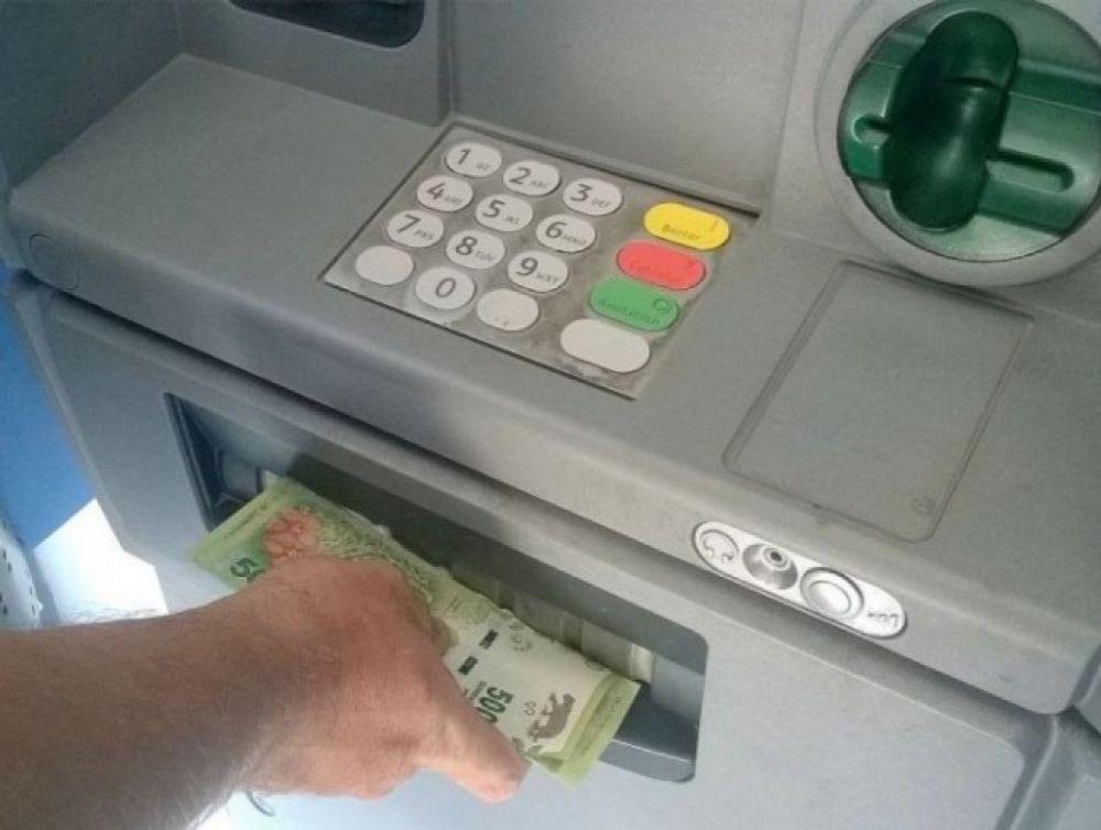 Provincia: el miércoles 22 arranca el pago del bono de $6.000