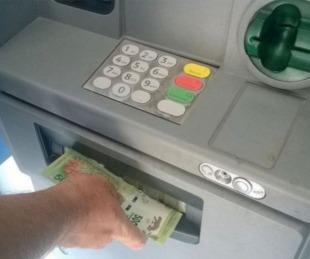 foto: Provincia: el miércoles 22 arranca el pago del bono de $6.000