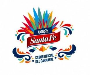 foto: Cerveza Santa Fe será el sponsor oficial del Carnaval de Corrientes