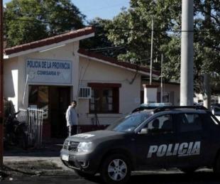 foto: Un joven de 19 mató de un escopetazo en la cabeza a su primo de 13