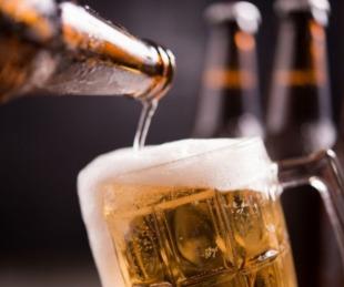 foto: ¿Cervezas a $5 para que no te quedes con ningún billete viejo?