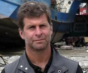 foto: Por primera vez un ex combatiente estará al frente del Museo Malvinas