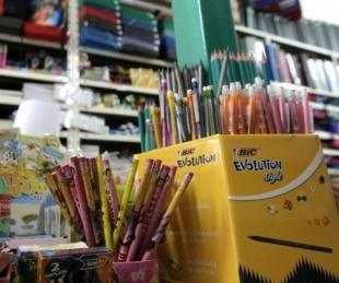foto: La canasta escolar 2020 llega con aumentos de hasta 55 por ciento