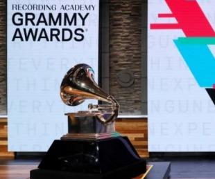 foto: Todo lo que hay que saber sobre los Premios Grammy 2020
