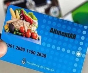 foto: Tarjeta Alimentaria: Adán Gaya se reunirá el miércoles con Arroyo