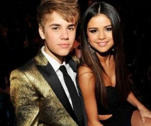 foto: La confesión pública de Selena Gomez sobre su relación con Justin Bieber