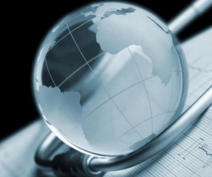 foto: Coronavirus: ahora la OMS eleva el nivel de amenaza como