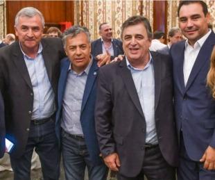 foto: Nación accedió al pedido de Juntos por el Cambio y creará una